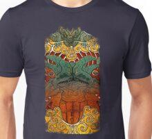Kaiju Groupie Unisex T-Shirt