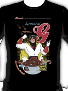 Flavor out of this world! T-Shirt