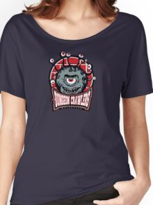 Waterdeep Dungeon Crawlers Women's Relaxed Fit T-Shirt