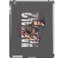 Onos iPad Case iPad Case/Skin