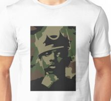 Kendrick Lamar T Shirt Unisex T-Shirt