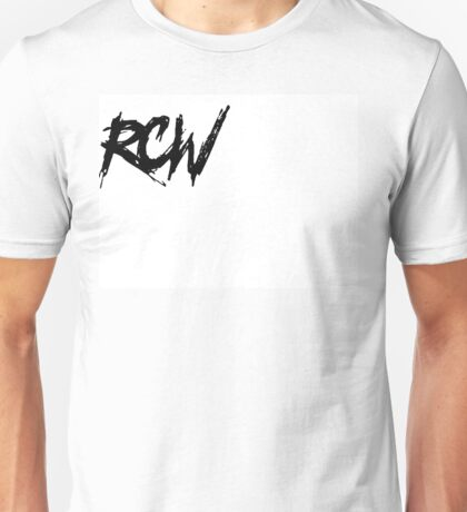 RCW Movement Unisex T-Shirt
