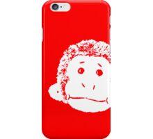 Smartphone Case - Truck Stop Bingo  - Red - Big  iPhone Case/Skin