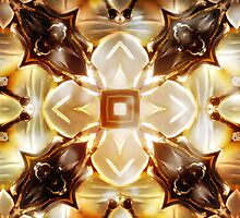 Mother of Pearl 4 by SRowe Art