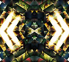 Converge by SRowe Art