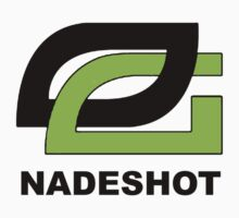 OpTic Gaming NADESHOT by Deccy43