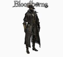 Bloodborne - Hunters Unisex T-Shirt