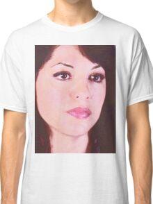 Callie Classic T-Shirt