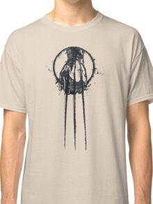Kuzuri No Te Classic T-Shirt