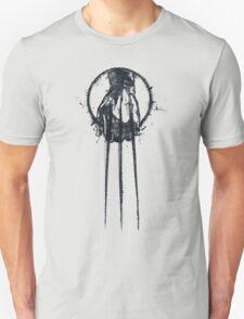 Kuzuri No Te T-Shirt