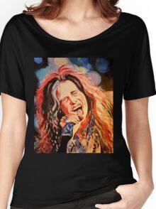 Steven  Women's Relaxed Fit T-Shirt