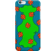 Scooby Snax iPhone Case/Skin