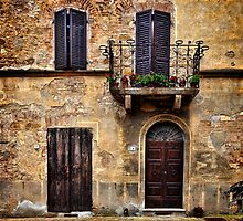 Volterra by dgt0011