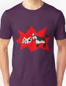 Brobutt! T-Shirt