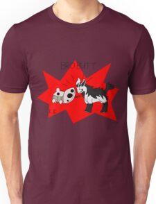 Brobutt! Unisex T-Shirt