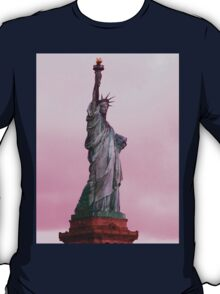 Liberty (NYC SERIES) T-Shirt