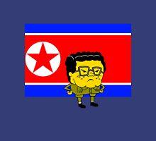 Kim Jong Il Pants Unisex T-Shirt