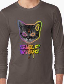 Wolf Gang Long Sleeve T-Shirt