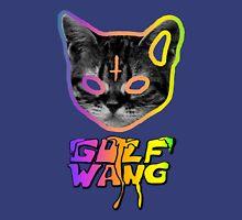 Wolf Gang Unisex T-Shirt