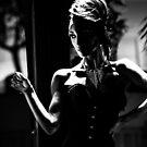 Light And Shadows by Sotiris Filippou
