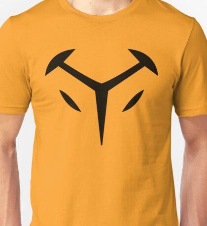 Demon's Extract Unisex T-Shirt