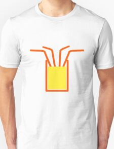 Party Drink T-Shirt