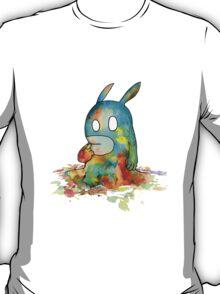 deBlob Splat T-Shirt