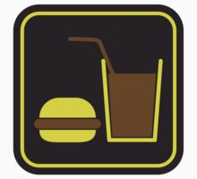 Fast Food by Style-O-Mat