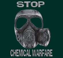 ☝ ☞ STOP CHEMICAL WARFARE TEE SHIRT-HEARTFELT DEDICATION TO♥♥ THE CHILDREN♥♥ AND ALL WHOSE LIVES THAT WERE TAKEN♥♥☝ ☞ by ✿✿ Bonita ✿✿ ђєℓℓσ