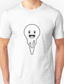 Cute Ice Cream T-Shirt
