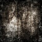 Abstract XXVIII/VIII by Benedikt Amrhein