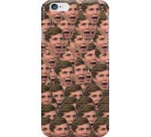 Michael Cera Phone Case iPhone Case/Skin