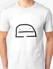 EP Guy T-Shirt