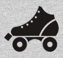 roller-skate Kids Clothes