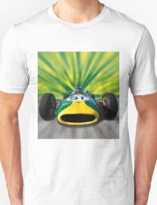 Lotus F1 T-Shirt