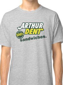 The Sandwich Maker Classic T-Shirt