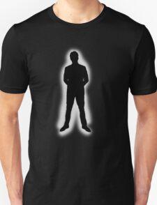Benedict Cumberbatch II Unisex T-Shirt