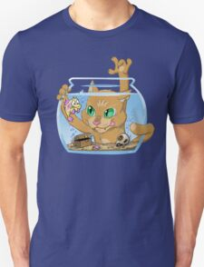 Afishionado T-Shirt