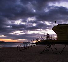Lifeguard off duty by picsbytabitha