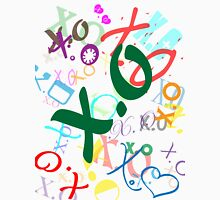 Xo T-Shirts & Hoodies T-Shirt