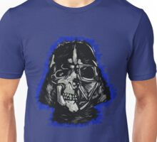 Skellydarth Unisex T-Shirt