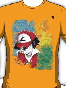 Gotta Catch em All T-Shirt