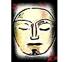 Buddha Nature Photographic Print