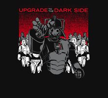 Darthmen Unisex T-Shirt