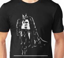 Marv- Sin City Unisex T-Shirt