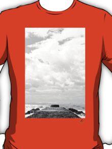 ROTA T-Shirt