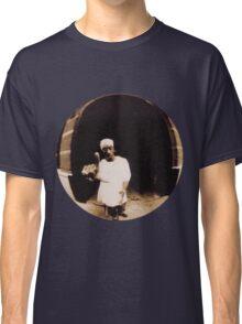 Big L Classic T-Shirt