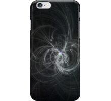 Supernova2 iPhone Case/Skin