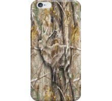 Hidden Elk iPhone Case/Skin