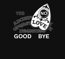 No Love Unisex T-Shirt